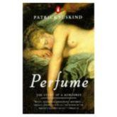 Kulit buku Das Parfum