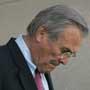 Kambing Hitam Tua Rumsfeld
