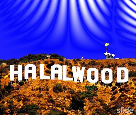 halalwood